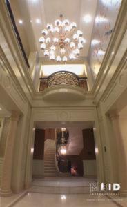International Resort Hotel Interior Design Vacation Villa Interior Design