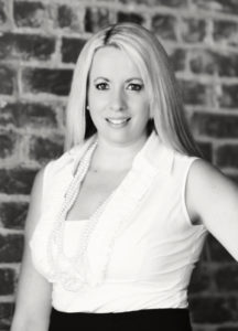 Mary-Elizabeth-Beal-Top-Greensboro-NC-Interior-Designer-International-Interior-Designer