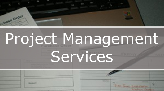 Construction Project Management Services Greensboro