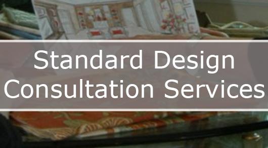Standard Interior Design Services Greensboro 1