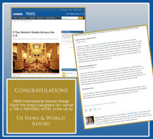 top-historic-hotel-design-firm